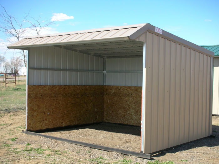 to building tote sheds shed ranch loafingsheds a welcome loafing