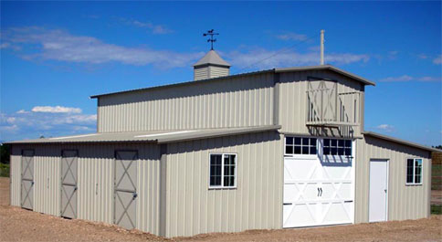 Premier Barns and Tote-A-Shed | Home of Barns Loafing Sheds Garages Storage Sheds u0026 Kit Buildings : storage sheds and garages  - Aquiesqueretaro.Com